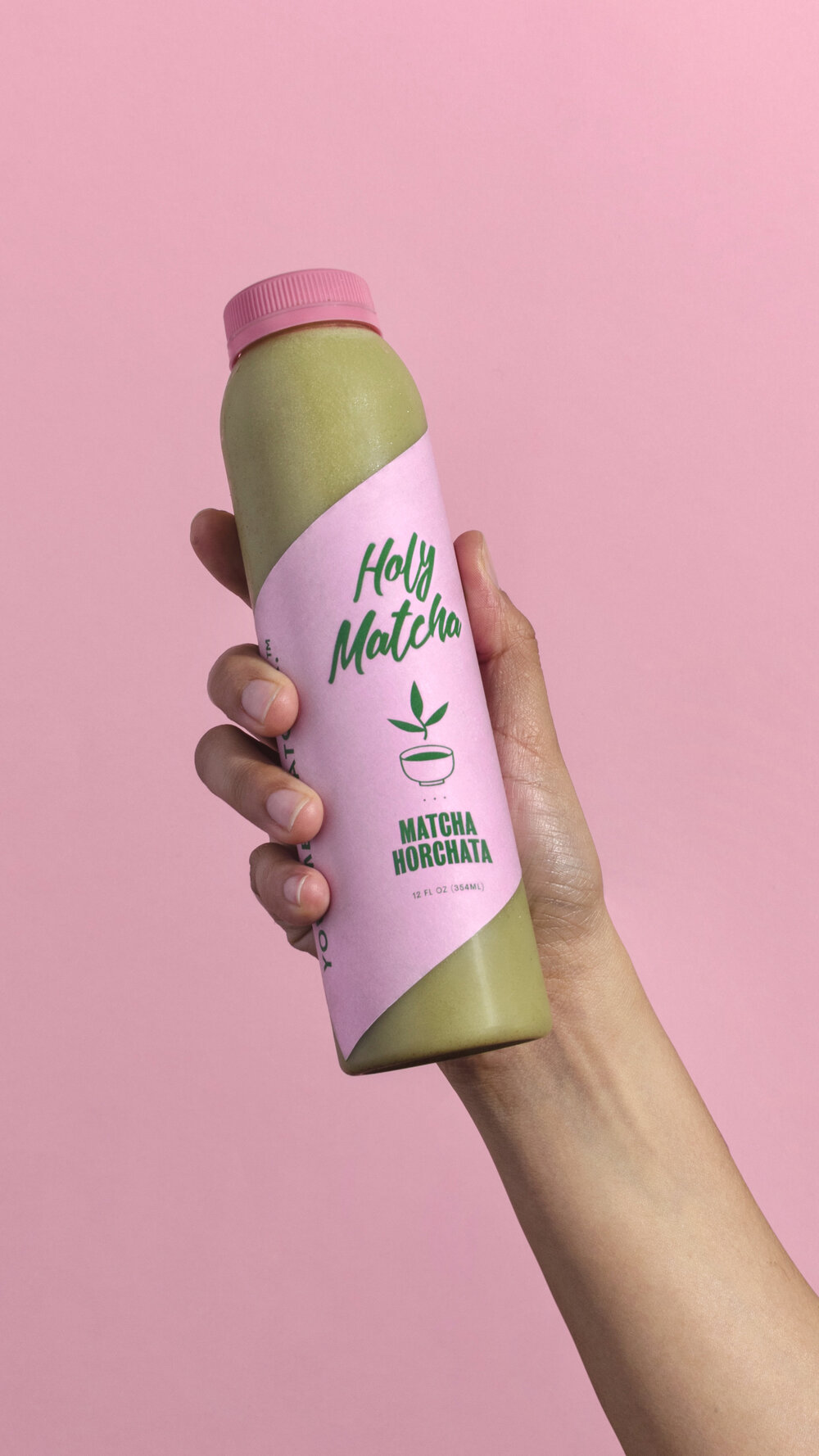 HolyMatcha_bottlelabel_launch-story-2