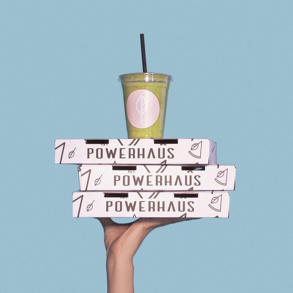 Powerhaus_igcontent_august-09-1
