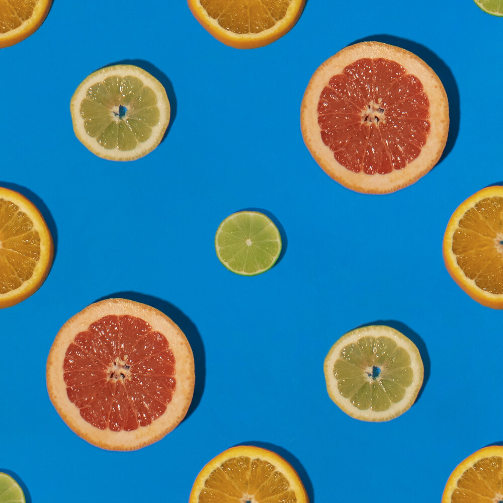 VorticIG_ps0610_fruitpattern-crop3-3