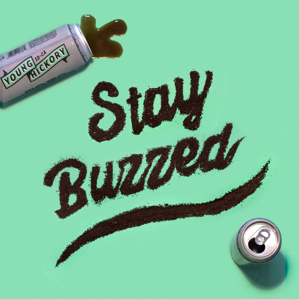 YoungHickory_collab_buzzed-3000