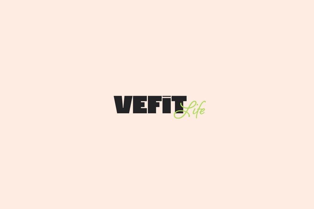 branding-content-san-diego-vortic-vefit-life-01-1