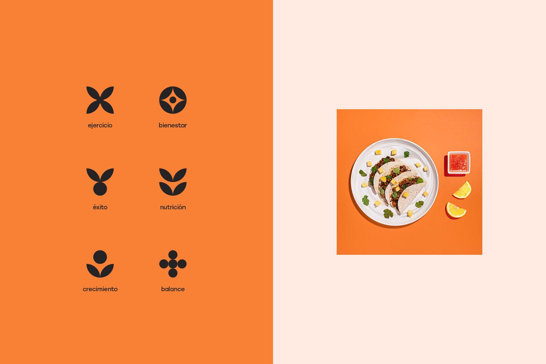 branding-content-san-diego-vortic-vefit-life-06