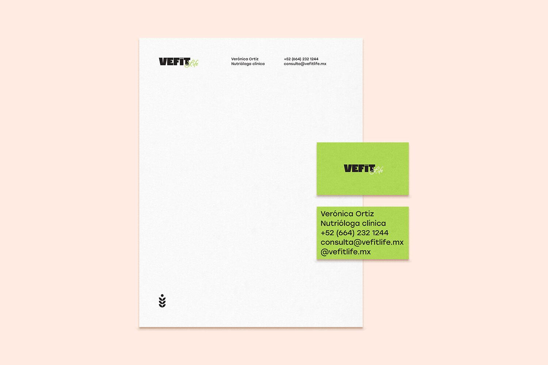 branding-content-san-diego-vortic-vefit-life-11