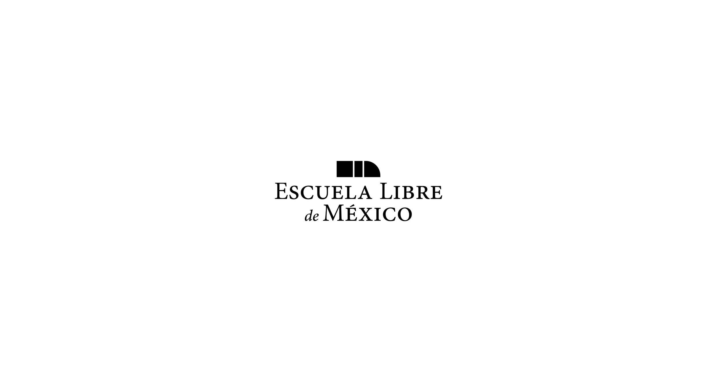 logo-design-branding-san-diego-vortic-01-escuela-libre-de-mexico