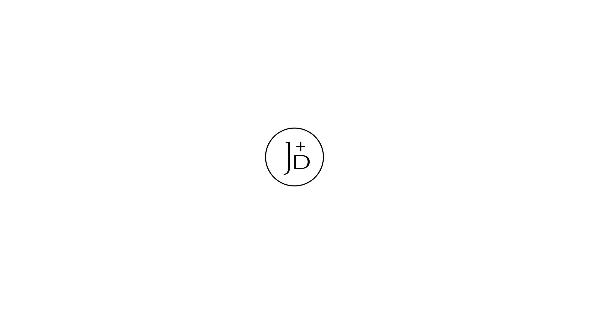 logo-design-branding-san-diego-vortic-03-jade-2