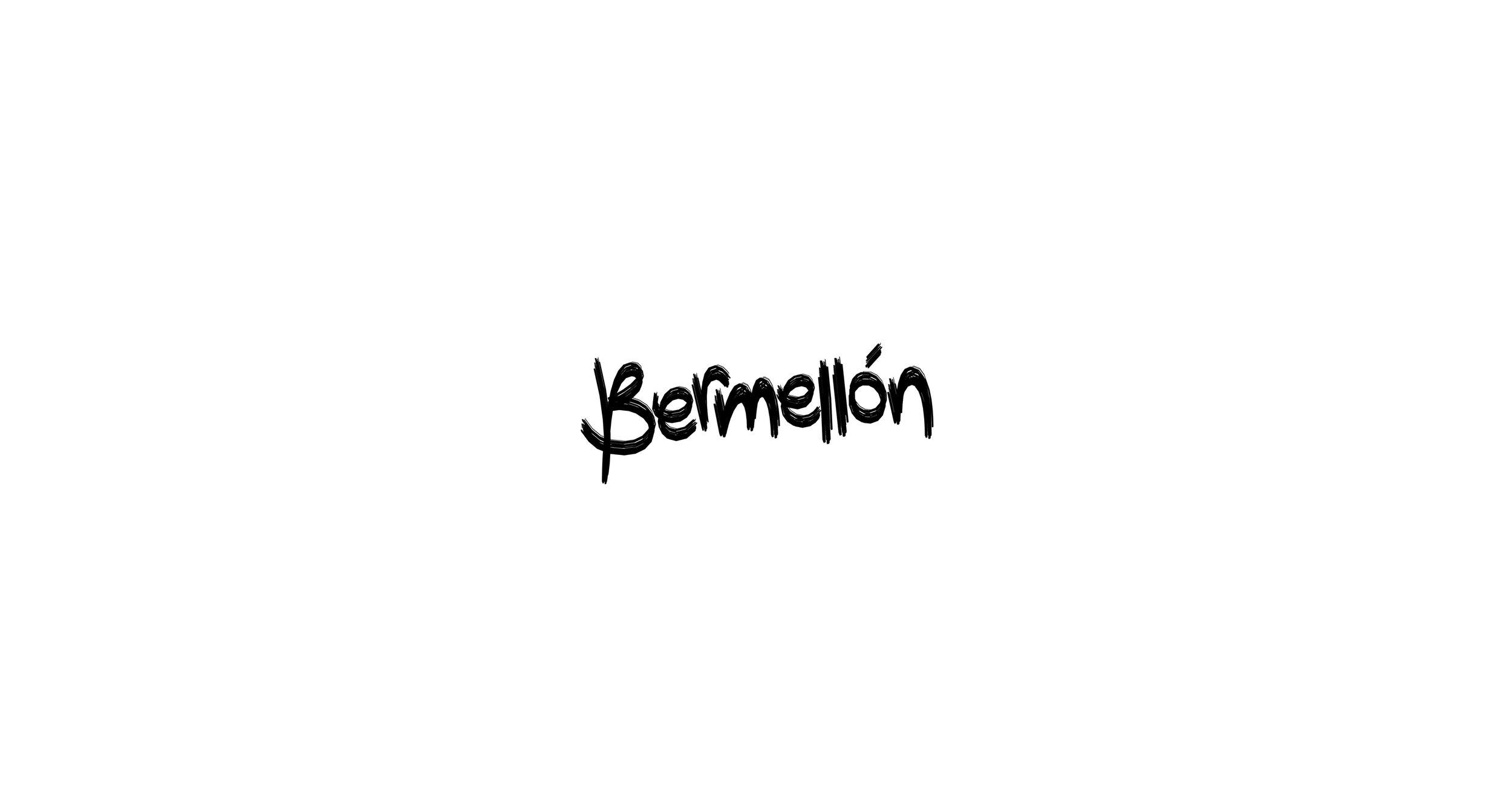 logo-design-branding-san-diego-vortic-05-bermellon-2