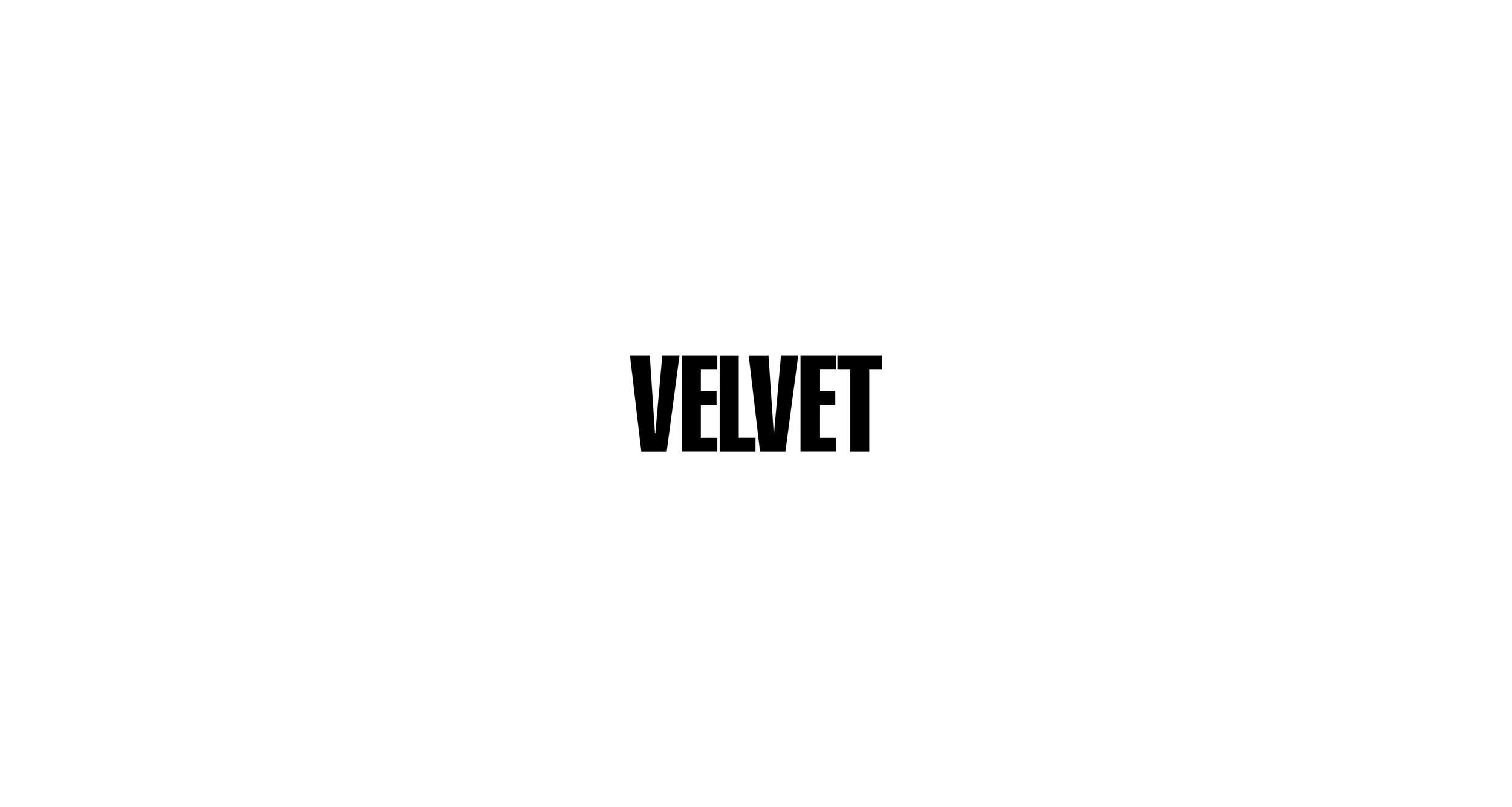 logo-design-branding-san-diego-vortic-09-velvet-2