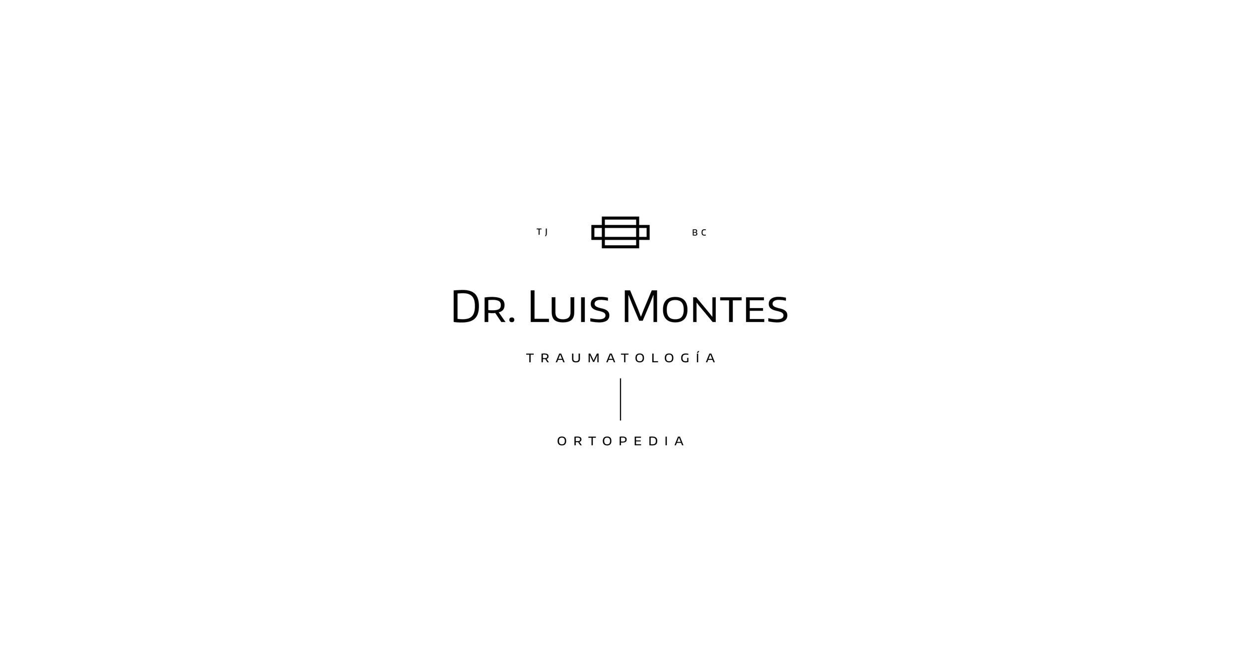 logo-design-branding-san-diego-vortic-10-dr-luis-montes