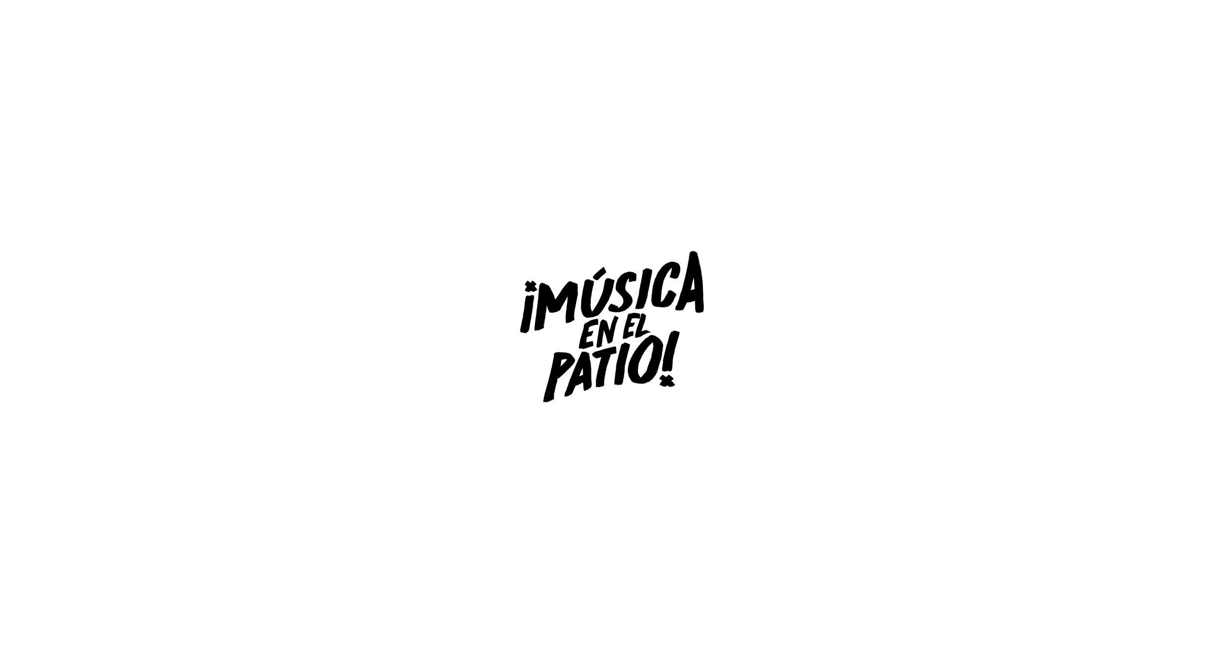 logo-design-branding-san-diego-vortic-12-musica-en-el-patio-2