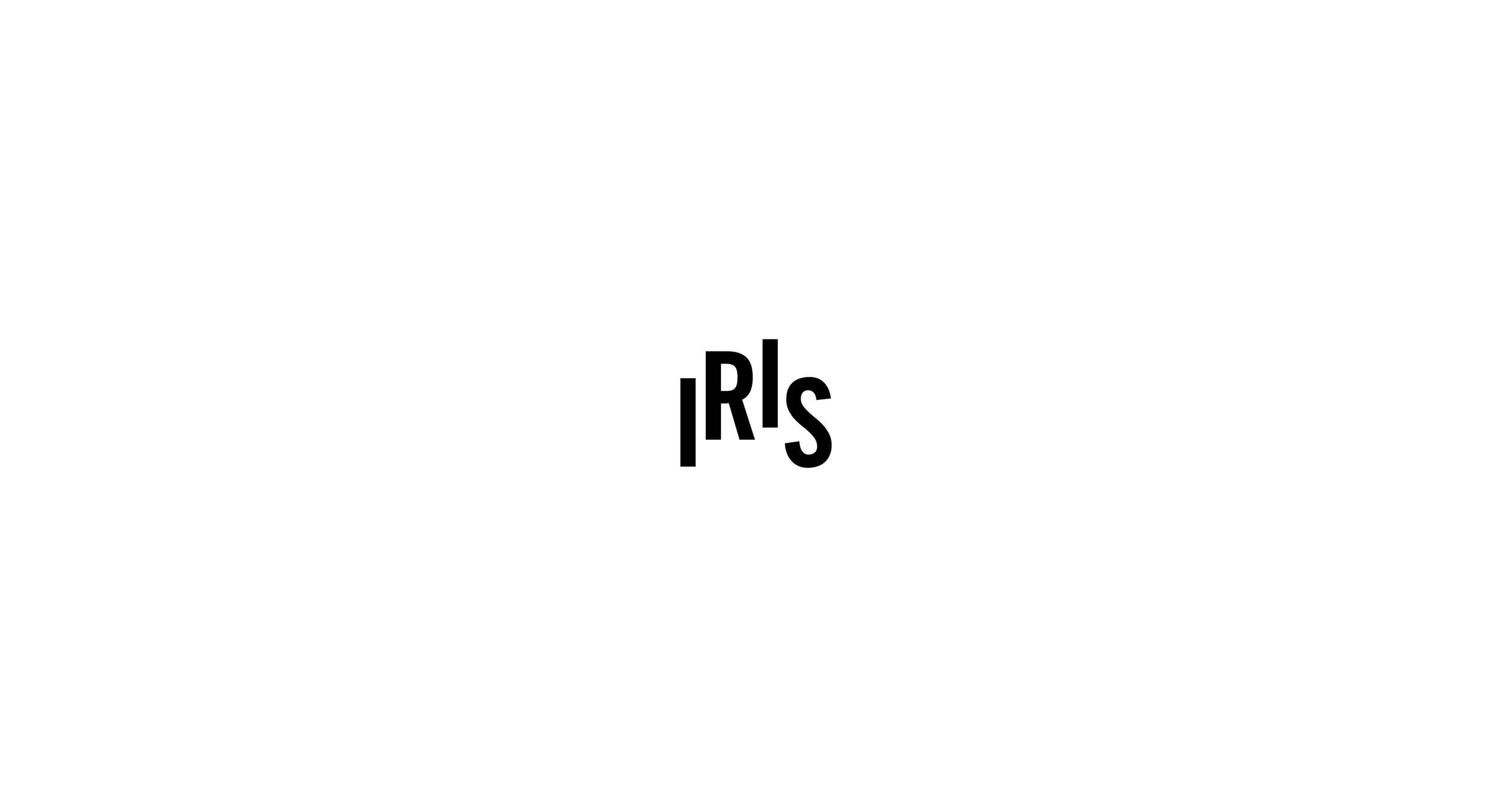 logo-design-branding-san-diego-vortic-13-iris