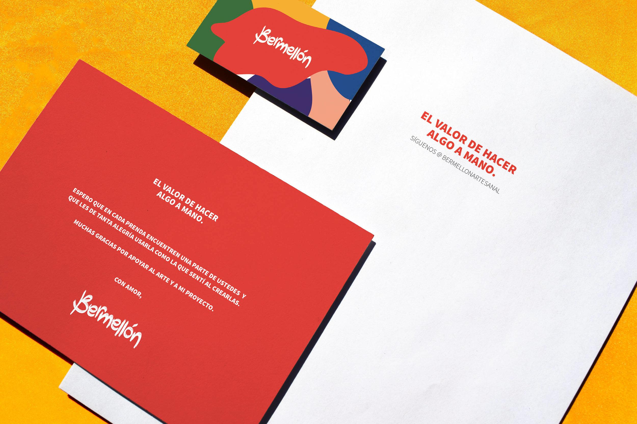 logo-design-branding-san-diego-vortic-bermellon-03-4