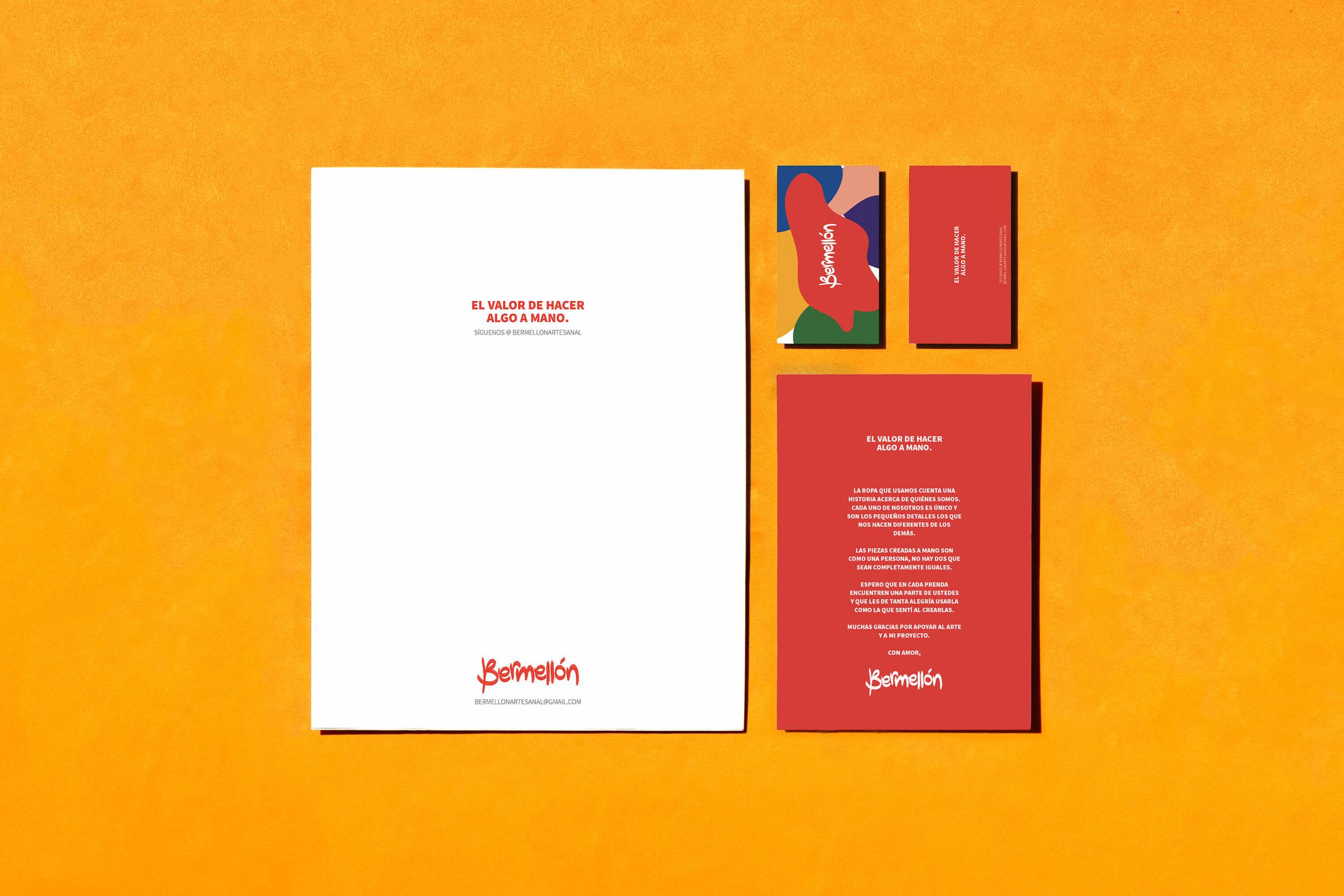 logo-design-branding-san-diego-vortic-bermellon-10-2