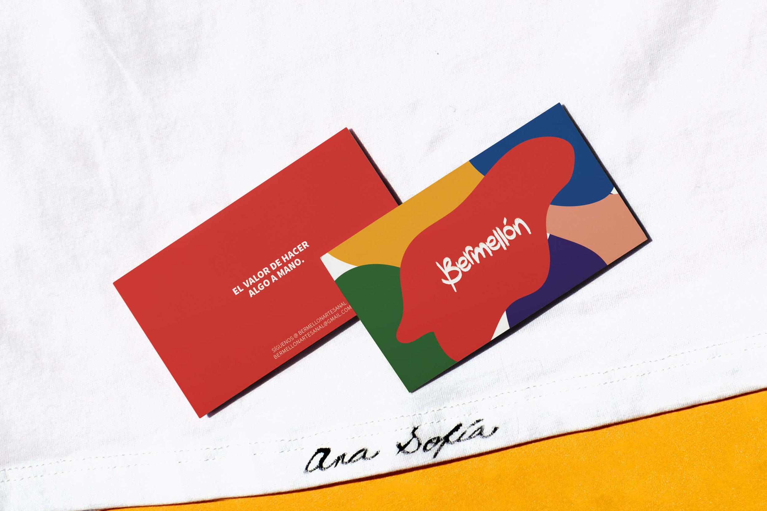 logo-design-branding-san-diego-vortic-bermellon-11-2