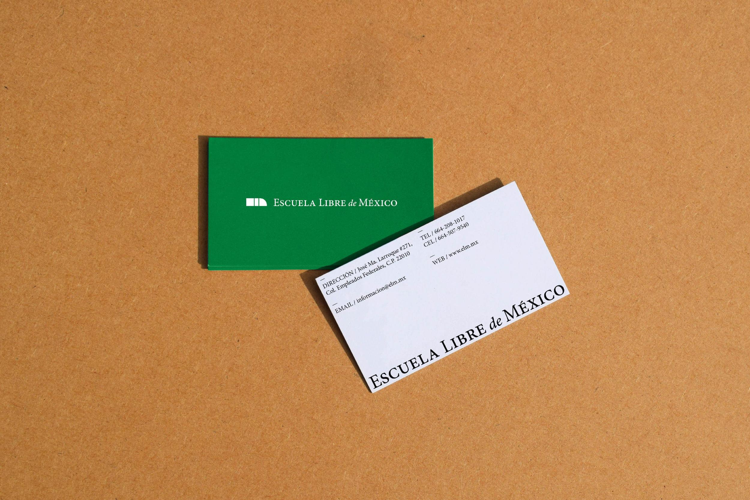 logo-design-branding-san-diego-vortic-escuela-libre-de-mexico-06-2