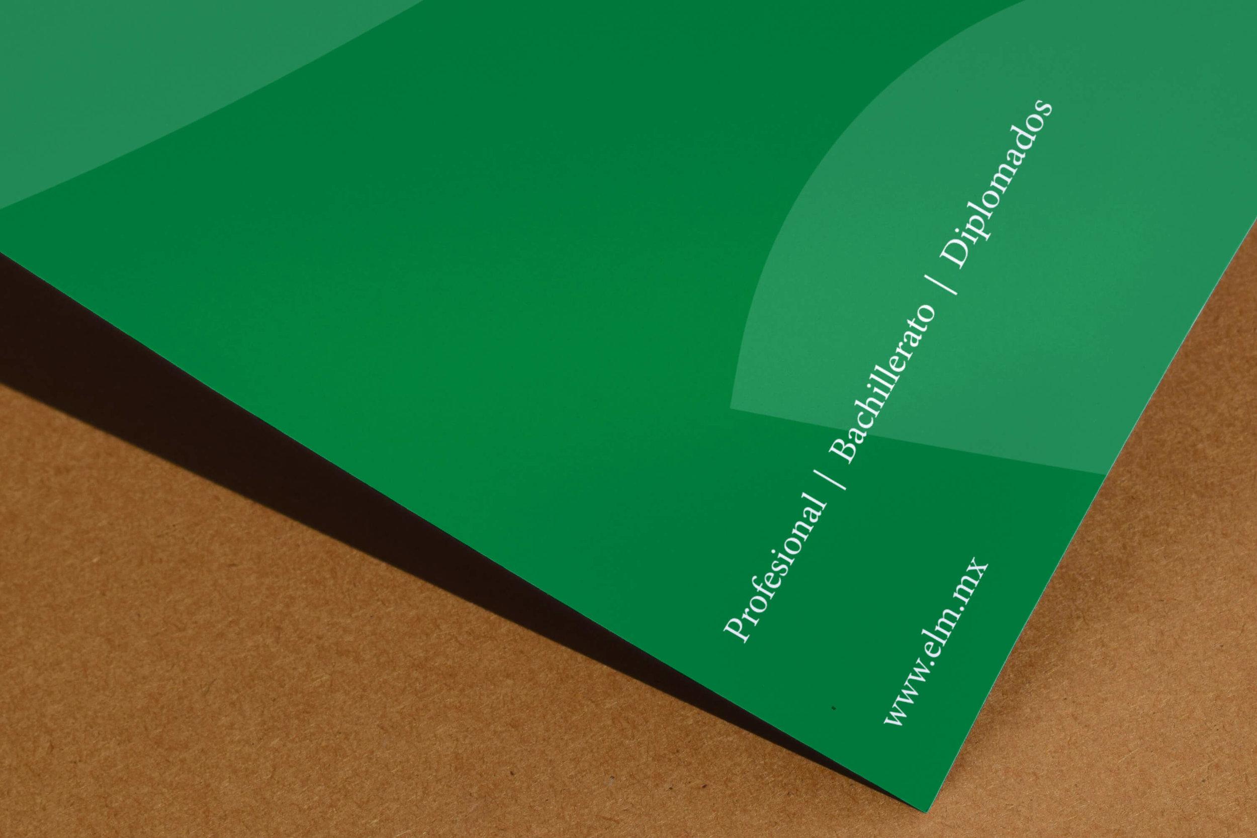 logo-design-branding-san-diego-vortic-escuela-libre-de-mexico-13