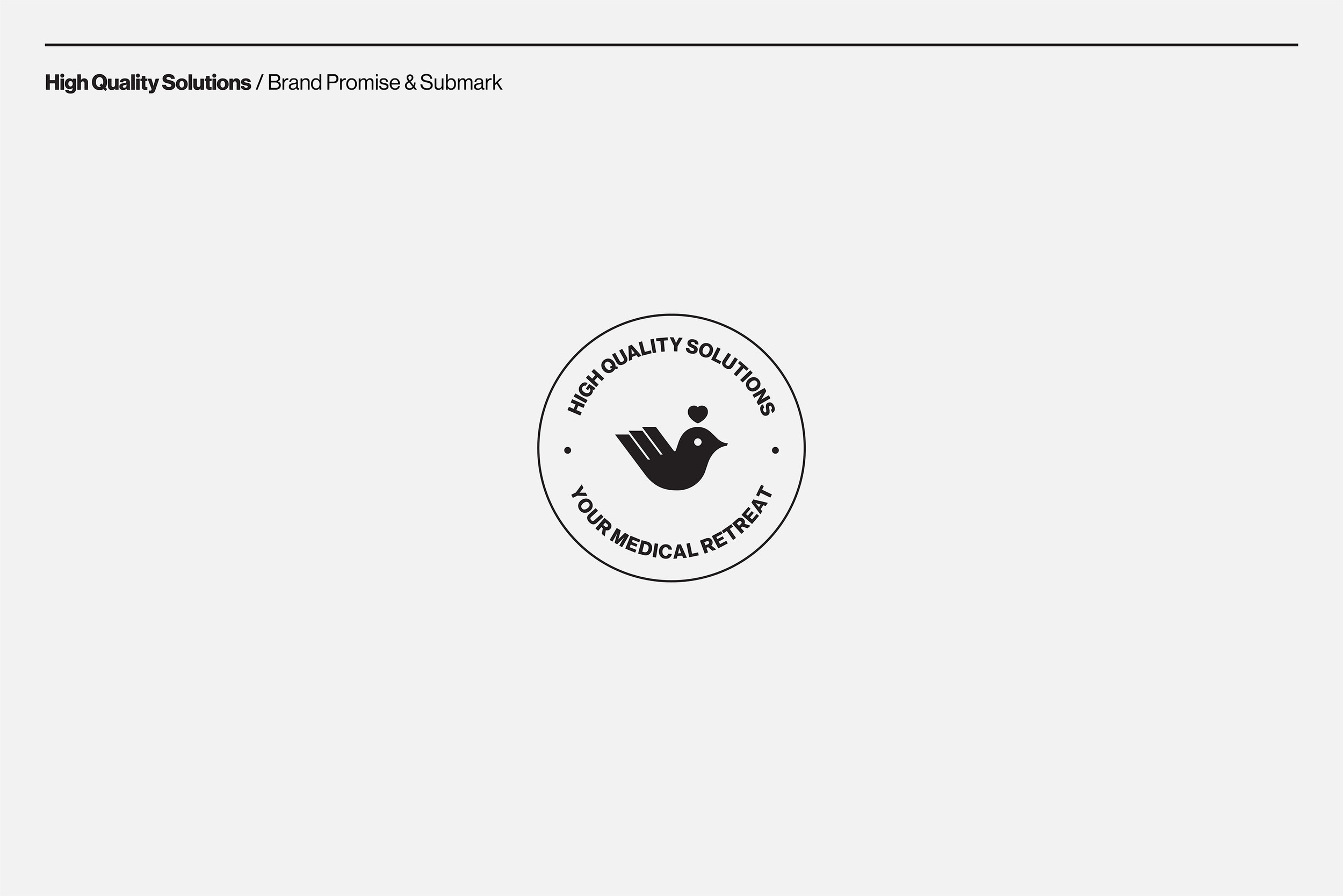 HQS_portafolio_identidad