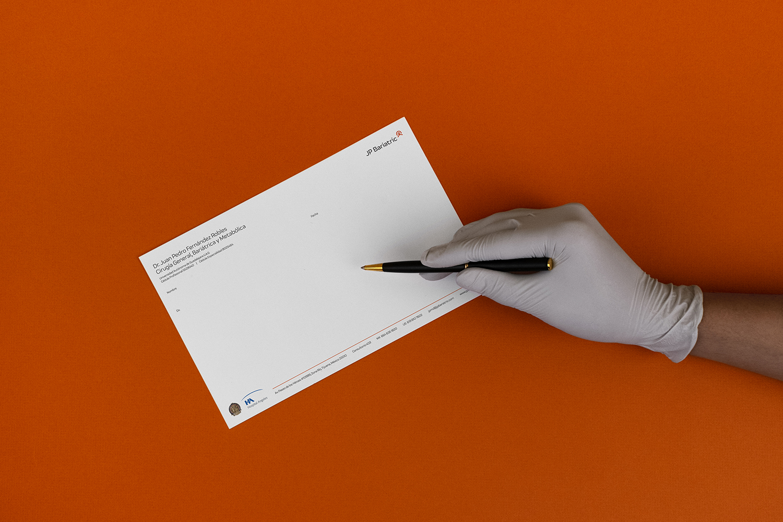 logo-design-branding-san-diego-vortic-jp-bariatric-03-2