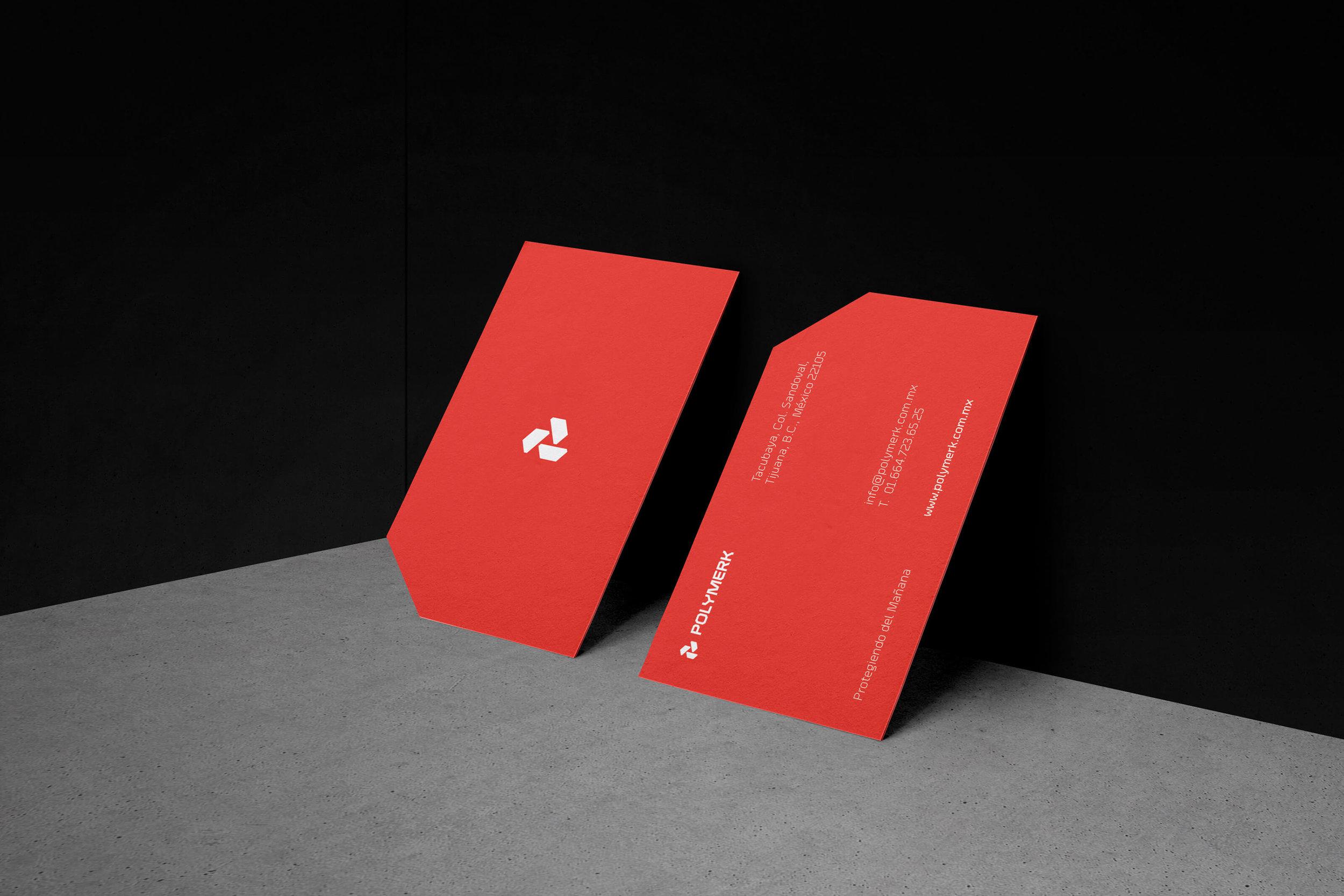 logo-design-branding-san-diego-vortic-polymerk-02