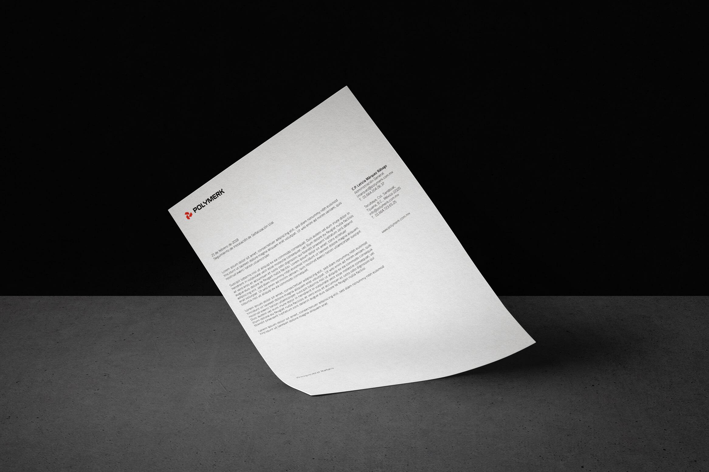 logo-design-branding-san-diego-vortic-polymerk-03