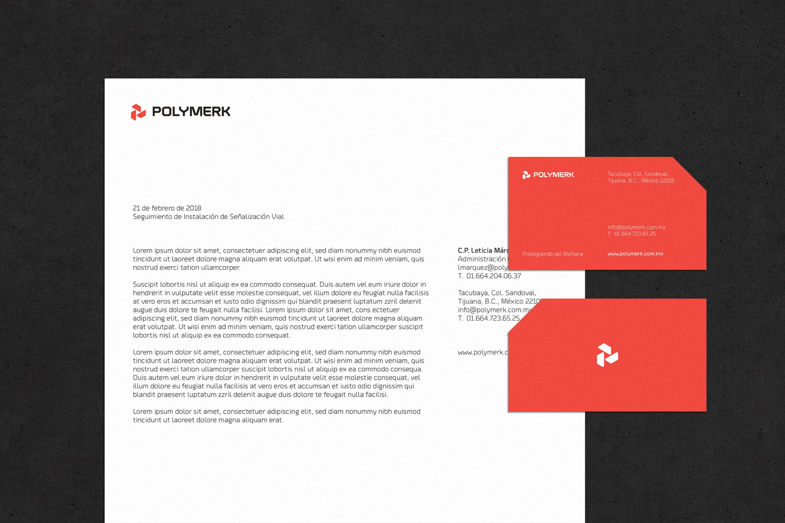 logo-design-branding-san-diego-vortic-polymerk-04