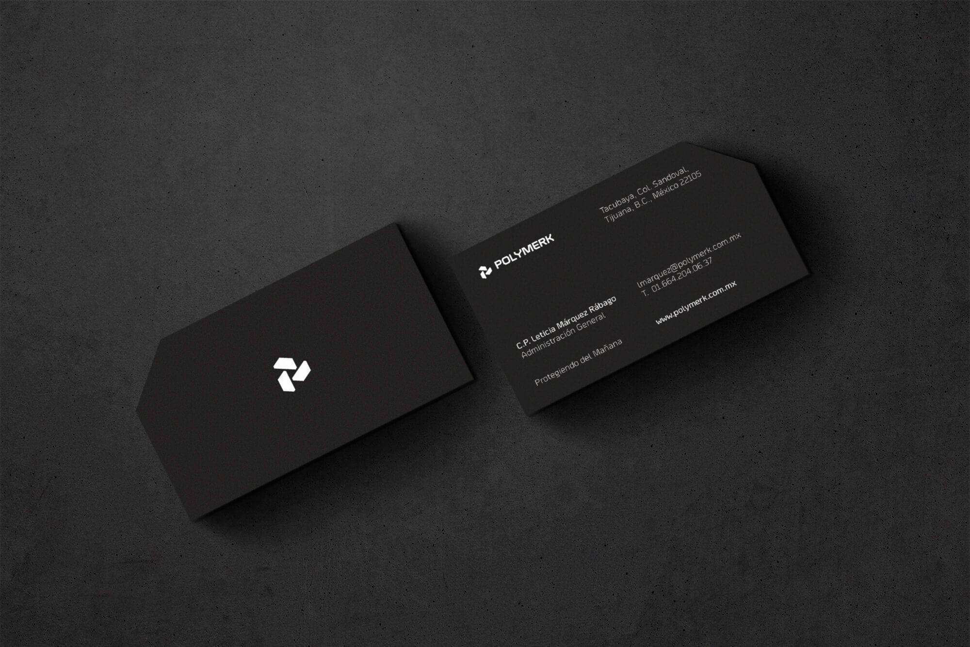 logo-design-branding-san-diego-vortic-polymerk-05