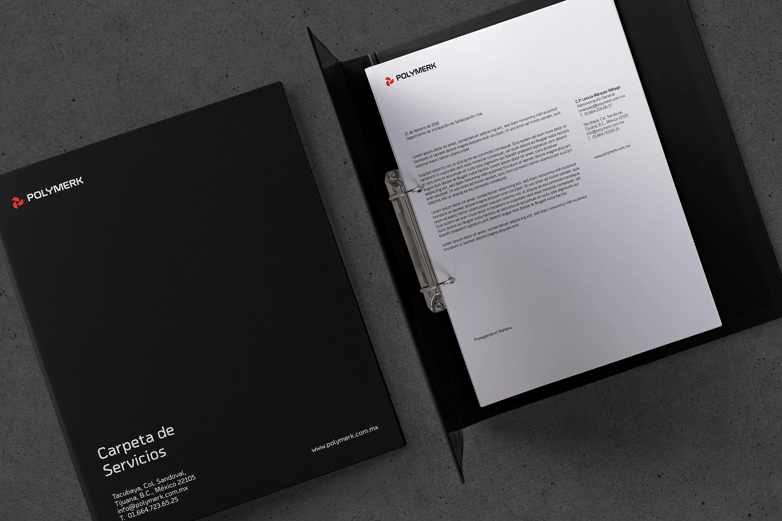 logo-design-branding-san-diego-vortic-polymerk-06
