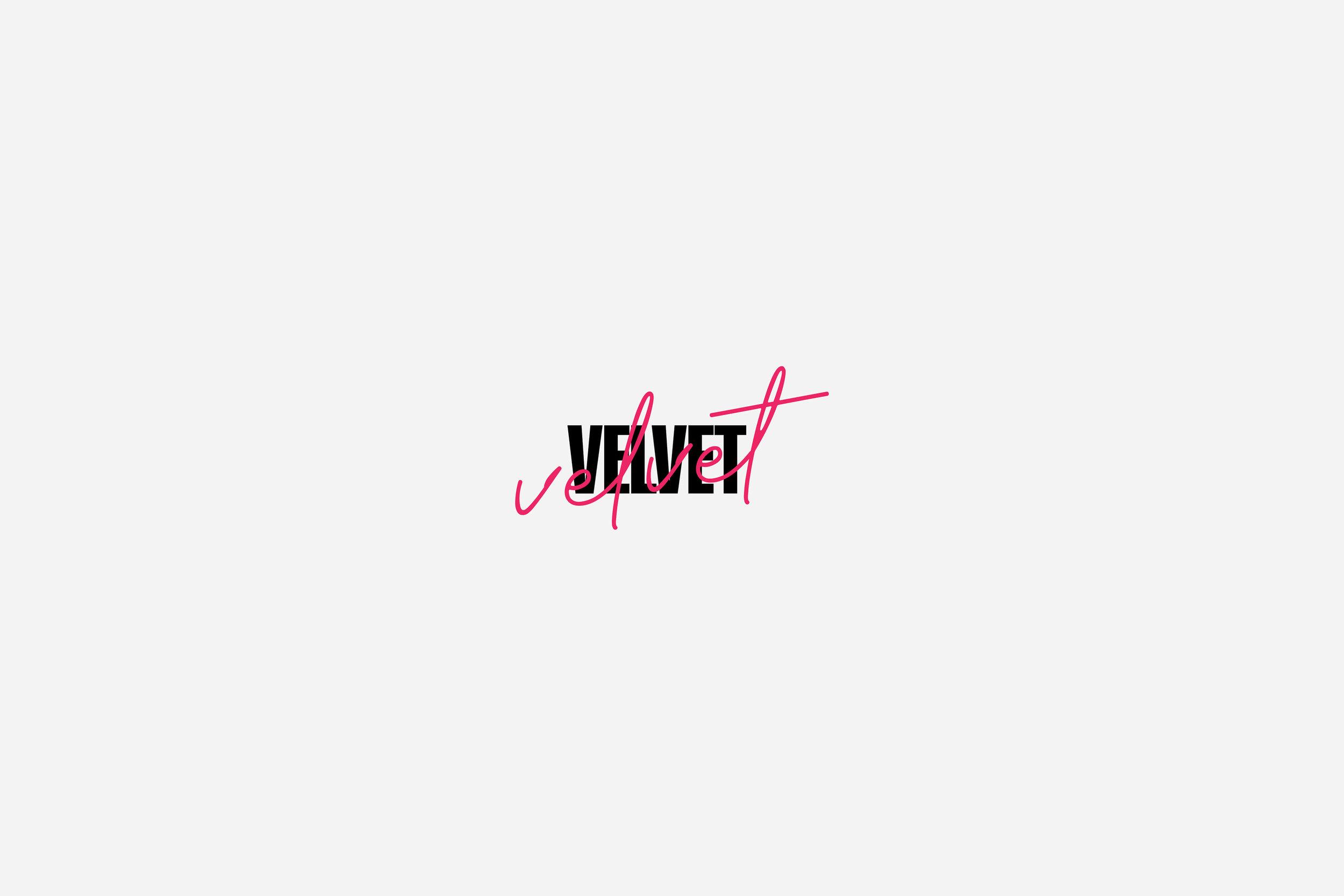 logo-design-branding-san-diego-vortic-velvet-02-3