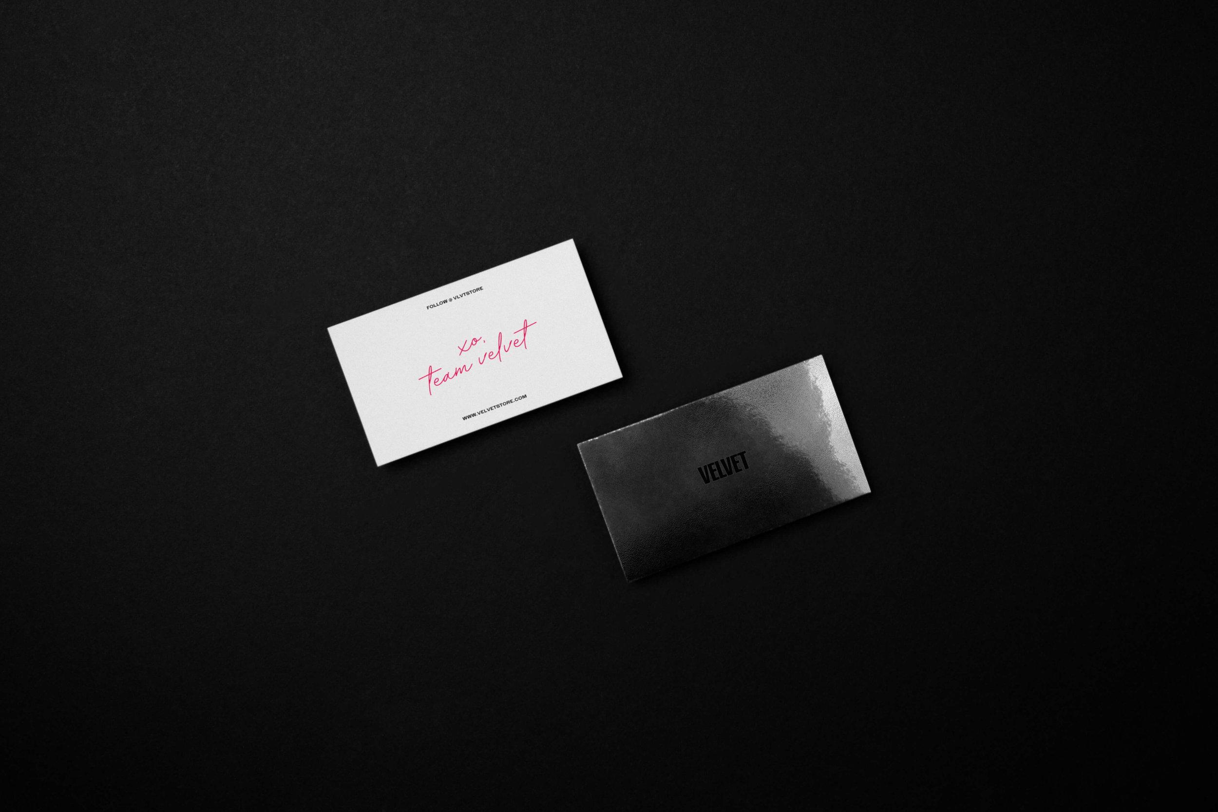 logo-design-branding-san-diego-vortic-velvet-05