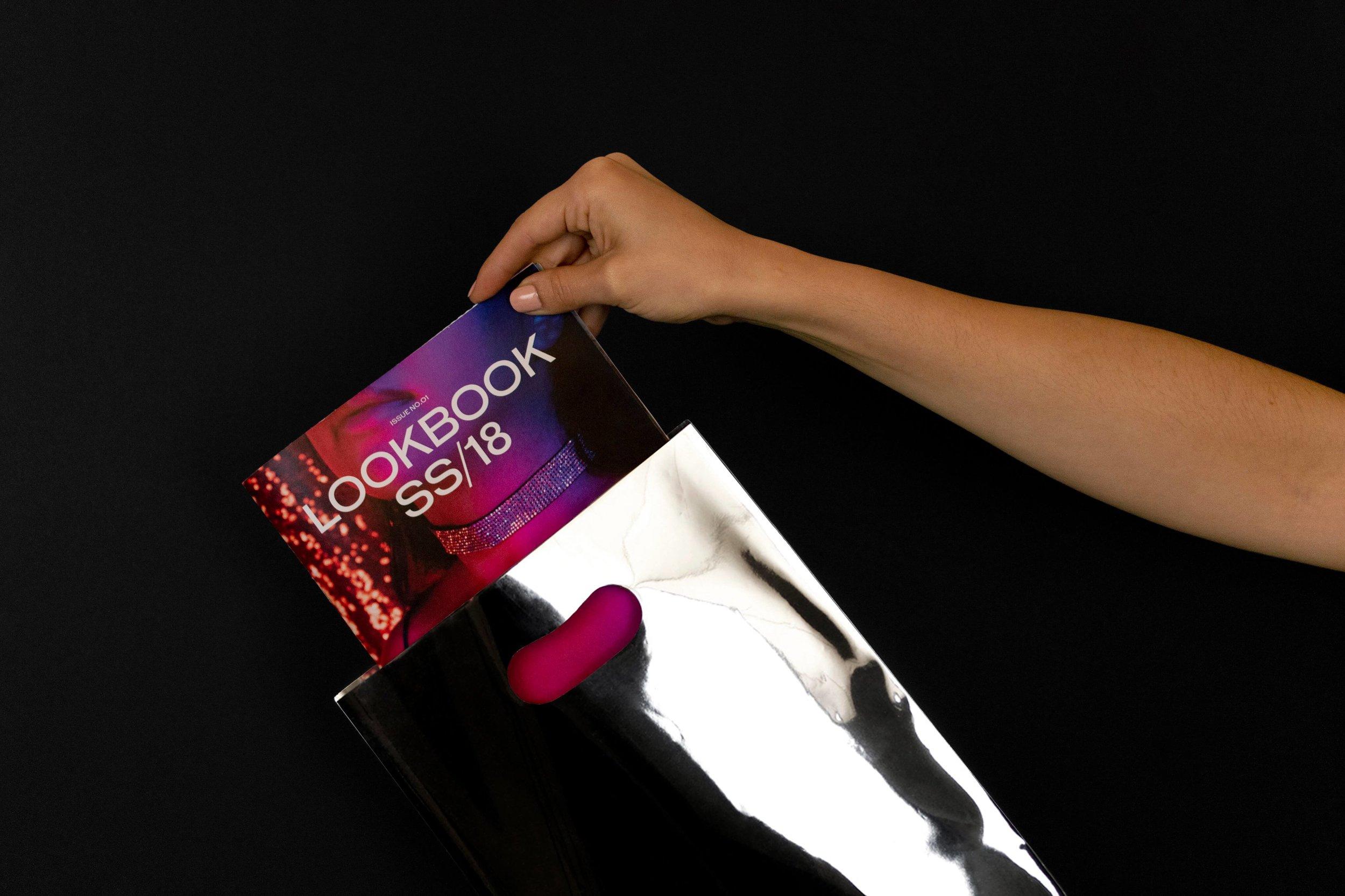logo-design-branding-san-diego-vortic-velvet-07-2