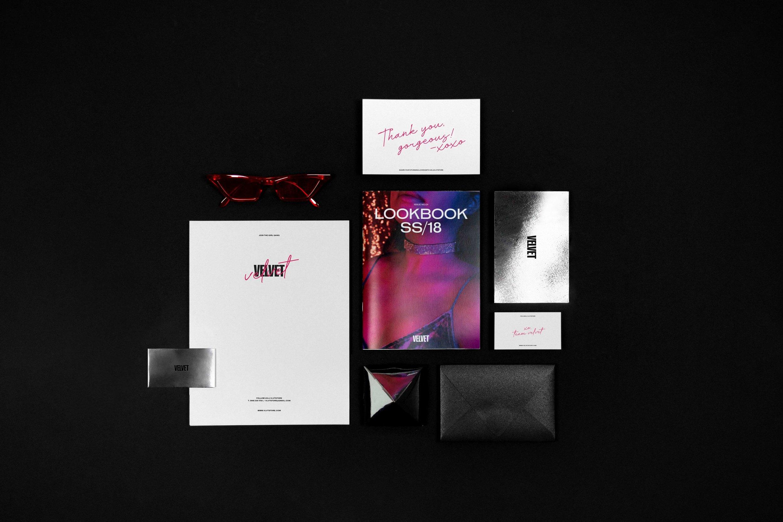 logo-design-branding-san-diego-vortic-velvet-11-2
