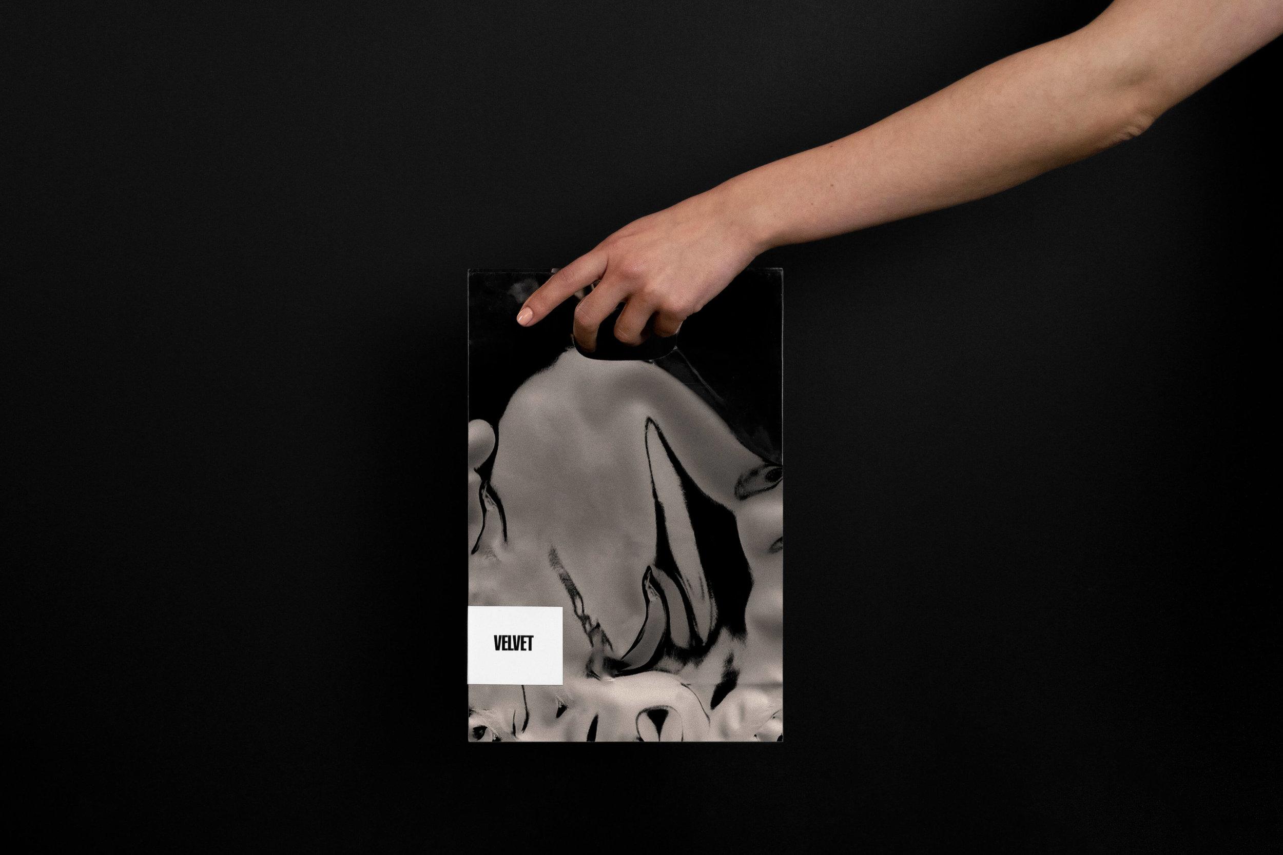 logo-design-branding-san-diego-vortic-velvet-13-3