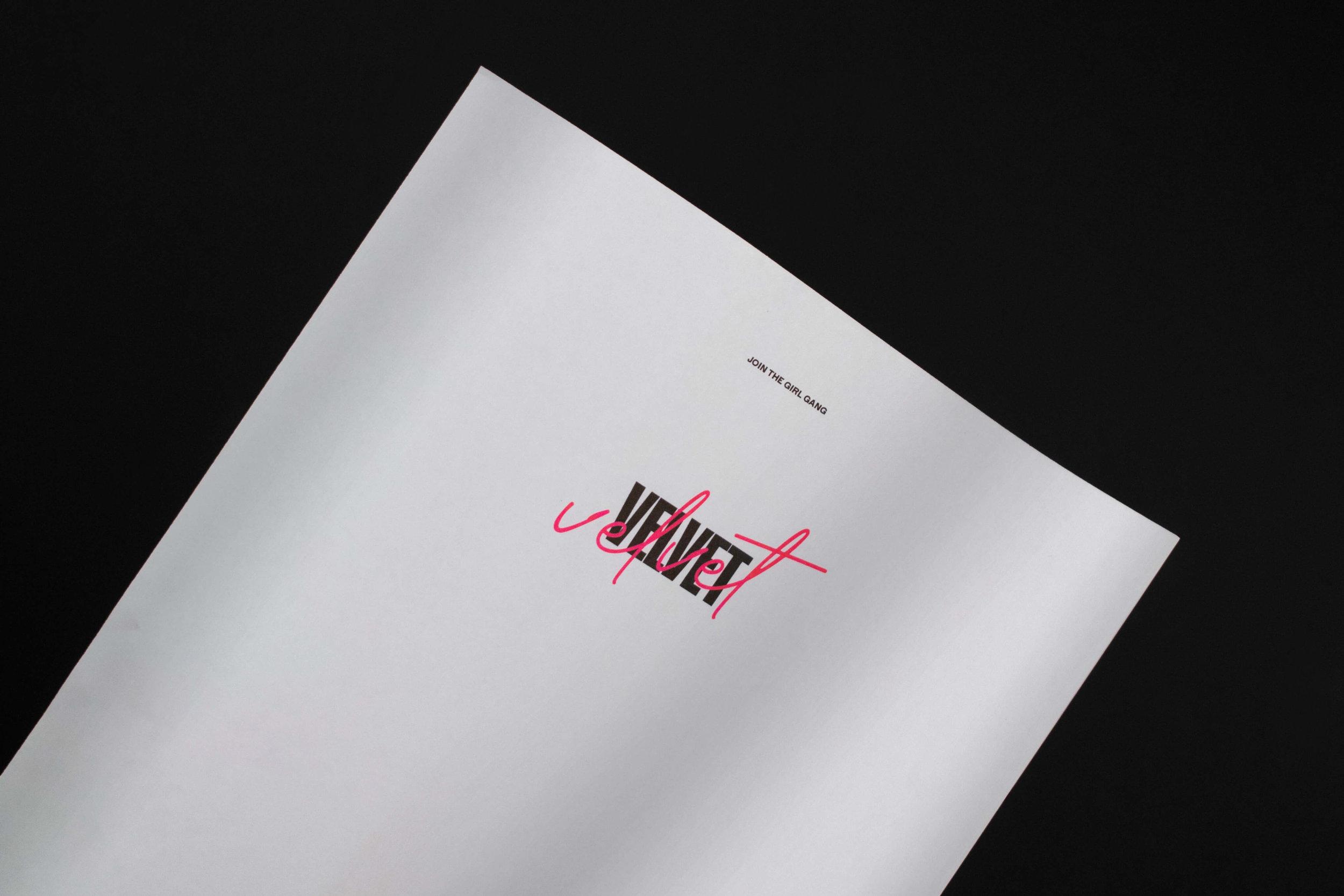 logo-design-branding-san-diego-vortic-velvet-14-2