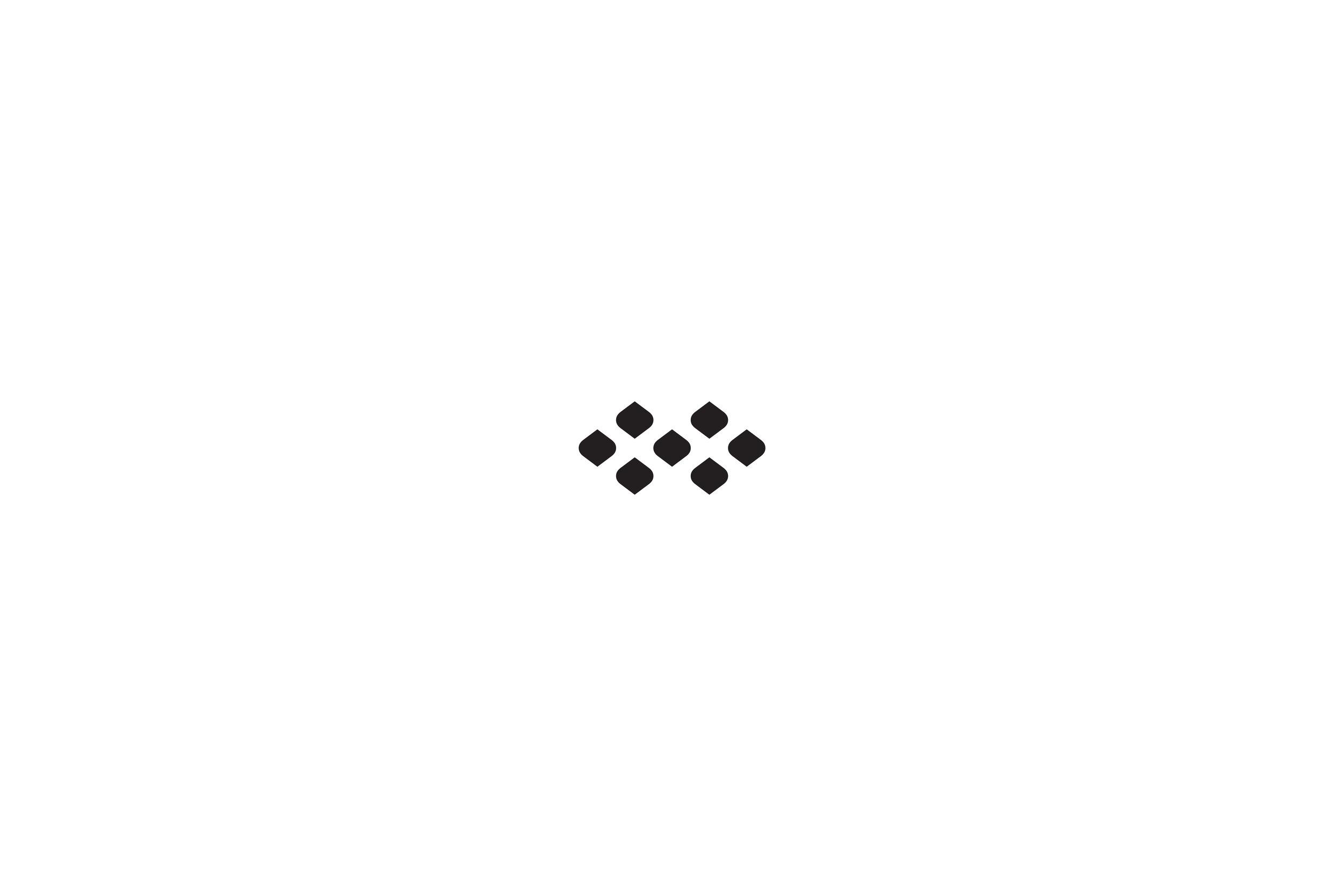 vortic_facebook_logocollection2-11