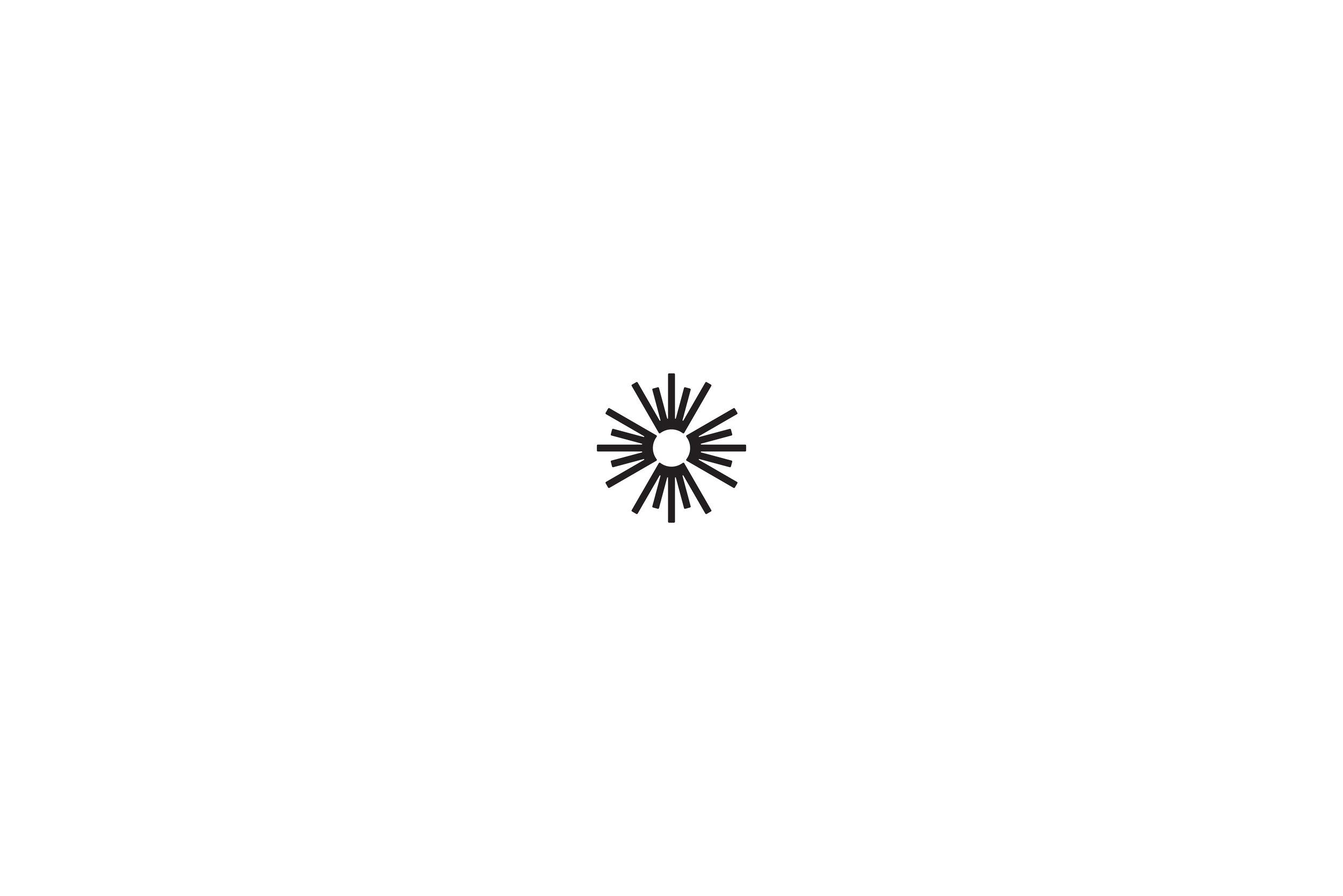 vortic_facebook_logocollection2-13