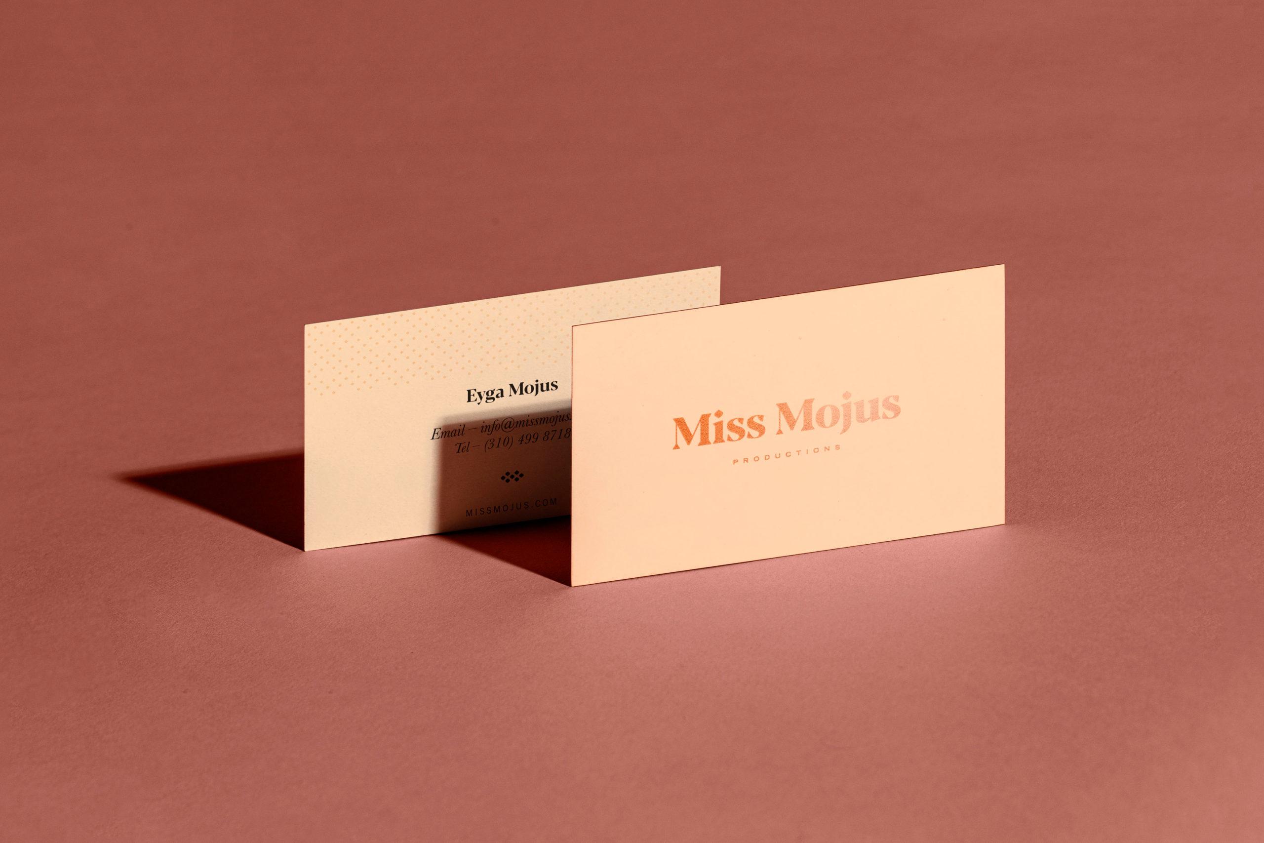 MissMojus_portfolio_web-14