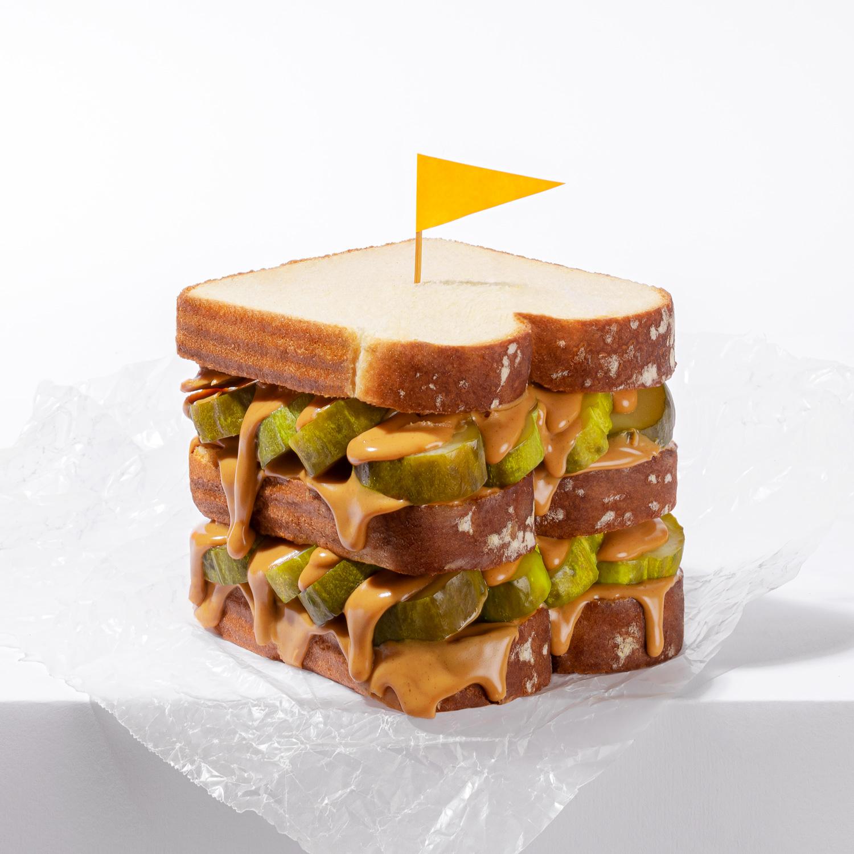 Vortic_instagram_agosto-sandwichon