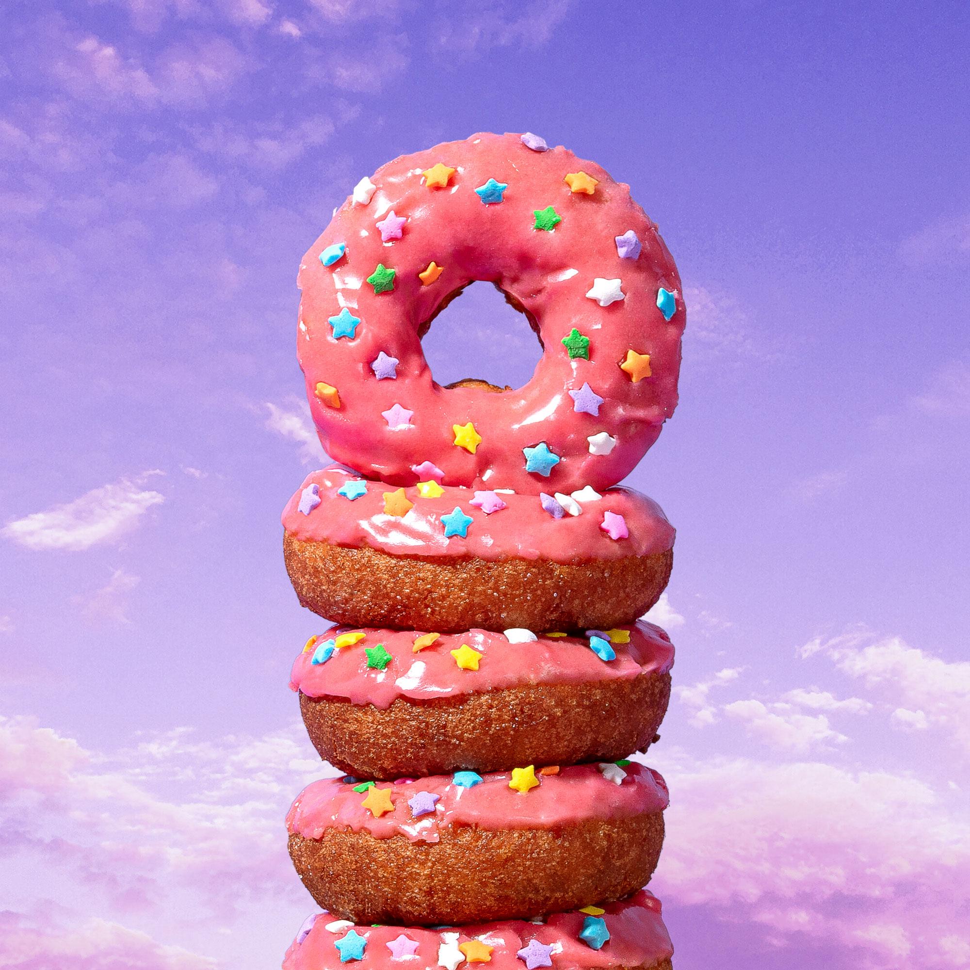 Vortic_instagram_feb-donuts