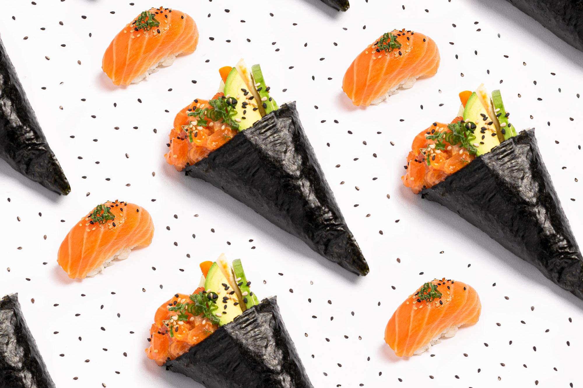 Umai Sushi
